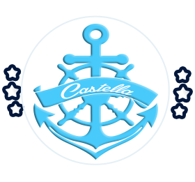 Castella Marine Co.